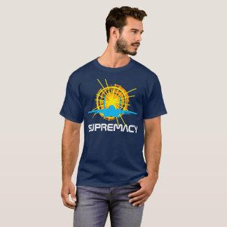Air Supremacy customizable T-Shirt