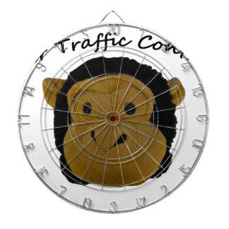 Air Traffic Control Dart Boards