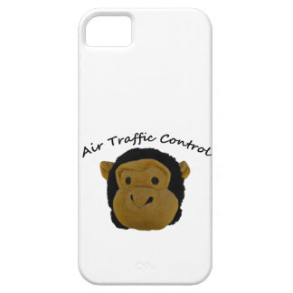 Air Traffic Control iPhone 5 Case