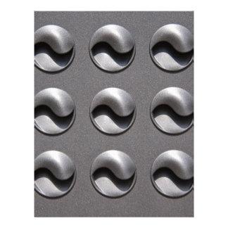 air-vents letterhead