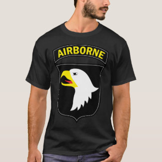 Airborne 101st T-Shirt