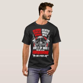 airborne airborne 82nd airborne 101st airborne T-Shirt