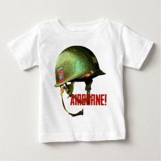 Airborne! Baby T-Shirt
