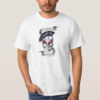 Airborne Ranger T-Shirt