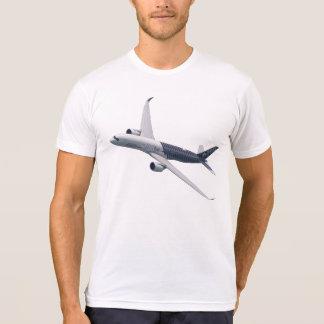 Airbus A350 T-Shirt