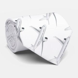 Airbus flying tie