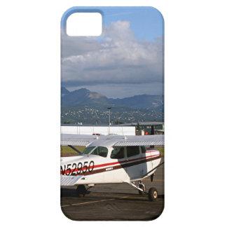 Aircraft, Anchorage, Alaska iPhone 5 Case