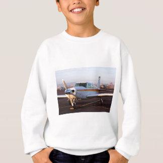 Aircraft at Page, Arizona, USA 11 Sweatshirt