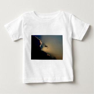 aircraft baby T-Shirt