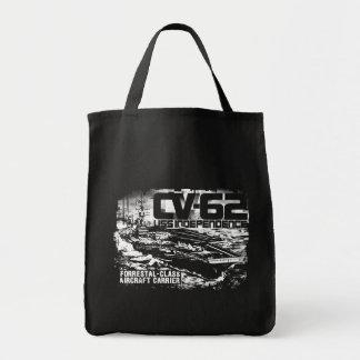 Aircraft carrier Independence Bag
