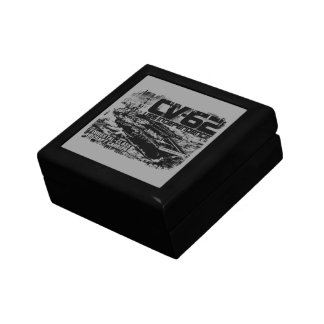 Aircraft carrier Independence Giftbox Gift Boxes