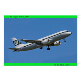 Aircraft Images for poster