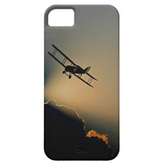 aircraft iPhone 5 cases