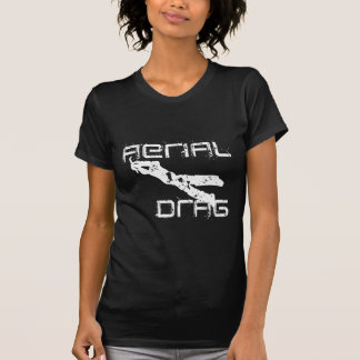 airefil drag hockey Goalie T-Shirt