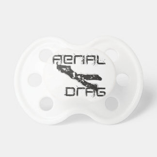 airefil drag hockey keeper pacifier