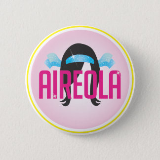 Aireola 2 Inch Round Button