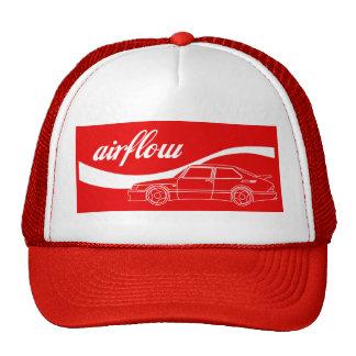 "airflow ""classic"" hat parody"