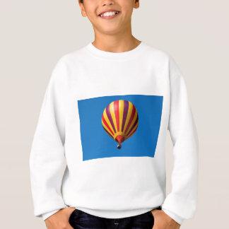 Airgasm Sweatshirt