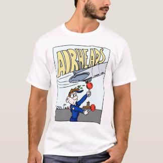 Airheads T-Shirt