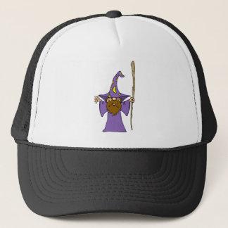 Airmus Trucker Hat