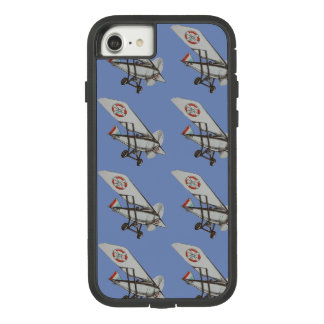 airplane Case-Mate tough extreme iPhone 8/7 case