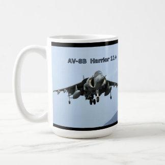 AIRPLANE -MUG COFFEE MUG