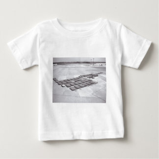 airport1 baby T-Shirt