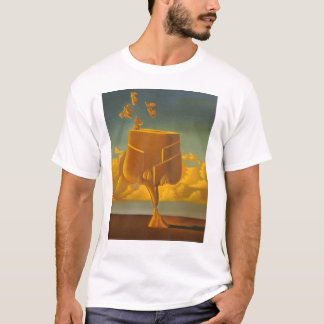 Airport of Angels T-Shirt