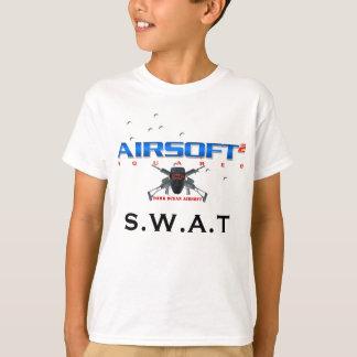 airsoft shirt