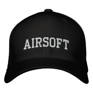 """Airsoft """"Spread the Welts"""" Hat Baseball Cap"""
