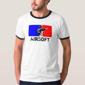 -=AIRSOFT=- T-Shirt