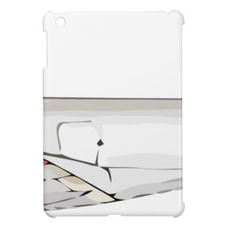 Airspeed_Viceroy_drawing Case For The iPad Mini