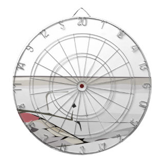 Airspeed_Viceroy_drawing Dartboard