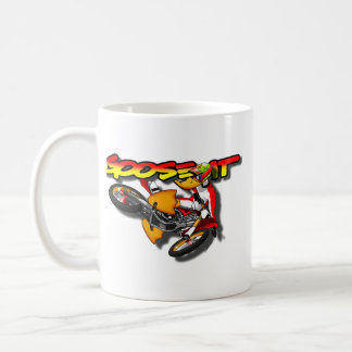 AirStrike _front, AirStrike _frontGoose It Whip Mu Coffee Mug