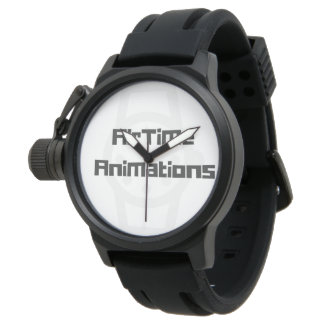 AirTime Animations Watch