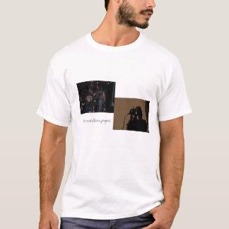 Airun and Steven T-Shirt
