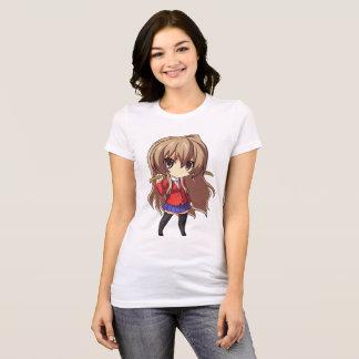 Aisaka Taiga Toradora T-Shirt