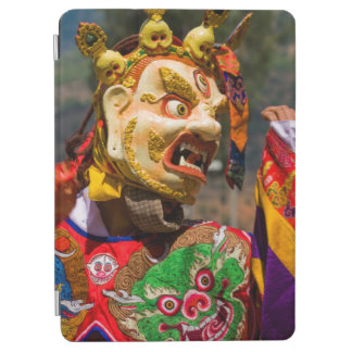 Aisan Festival Dancer iPad Air Cover