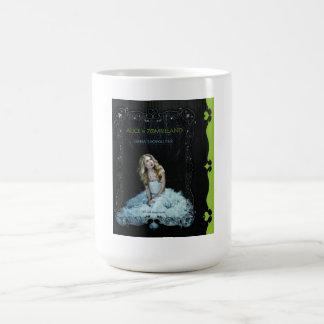 AiZ mug