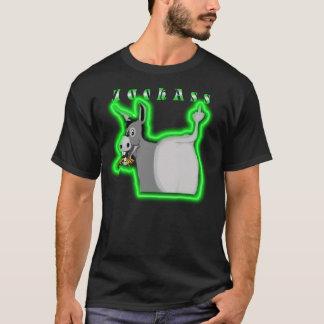 ajackass T-Shirt