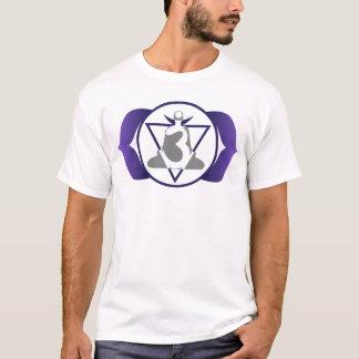 Ajna Chakra T-Shirt