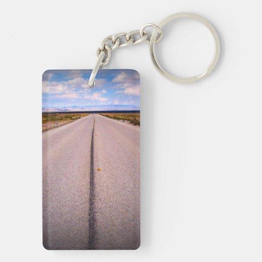 Ajoutez votre propre porte - clé de photos porteclés