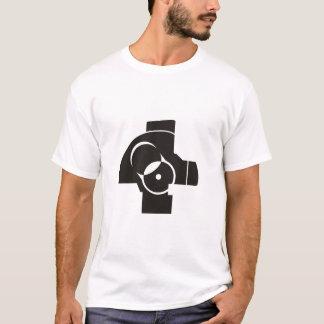 AK47 Bolt T-Shirt