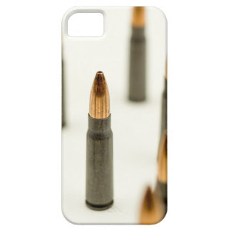 AK-47 Ammo Bullet AK47 Cartridge 7.62x39 Case For The iPhone 5