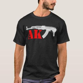 AK Shirt Style 4