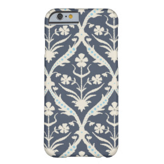 Akash trellis ikat barely there iPhone 6 case