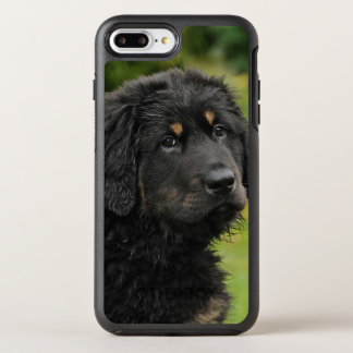 Akbash-herd protection dog OtterBox symmetry iPhone 8 plus/7 plus case