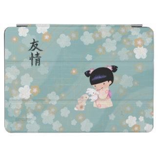 Akemi iPad Air Cover