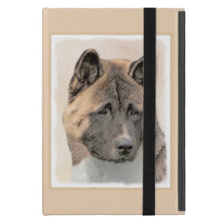Akita Case For iPad Mini