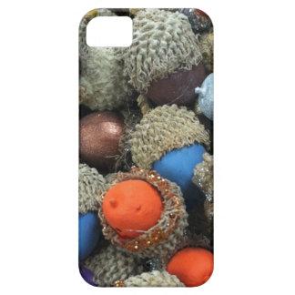 Akorns 1.JPG iPhone 5 Cover